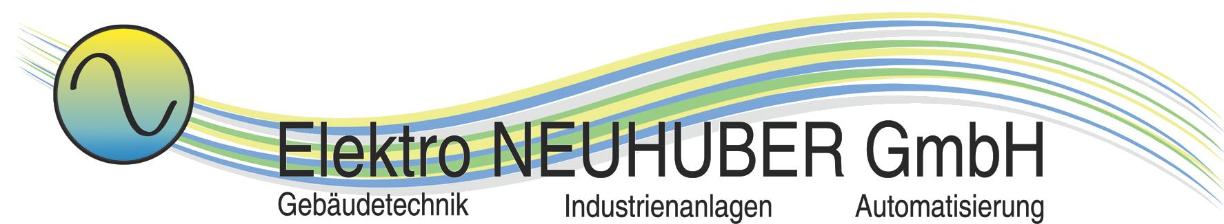 Elektro Neuhuber GmbH - Elektriker im Bezirk Vöcklabruck | Ihr Fachmann in den Bereichen Elektroinstallationen, Schaltschrankbau, Photovoltaik, SAT-Anlagen, Netzwerktechnik, Blitzschutz, KNX-Gebäudesystemtechnik, Elektroplanung und vielem mehr aus dem Bezirk Vöcklabruck in Oberösterreich.